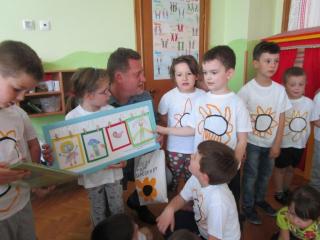 Gradonačelnik posjetio najkreativnije u Hrvatskoj