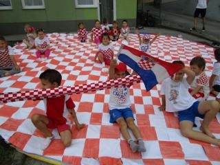 Igraj moja Hrvatska!