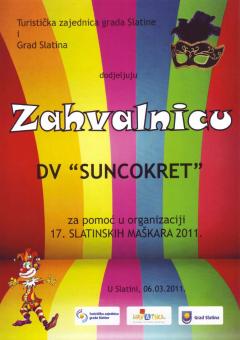 2011-grad_tzgs