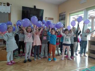 Palčić gore i Dan sjećanja na Vukovar