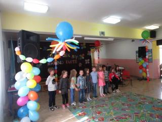 Završne svečanosti predškolaca